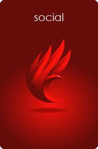 AC-website_social