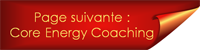 core energy coaching