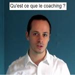 Qu'est-ce que le coaching ?
