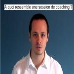 A quoi ressemble une session de coaching ?