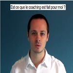 Est-ce que le coaching est fait pour moi ?
