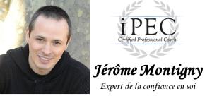Jerome montigny