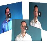 Série de vidéos sur le coaching