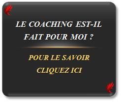 Coaching_bouton