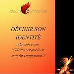 Définir son identité