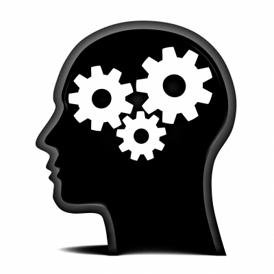 controle des pensées
